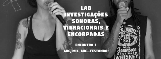 micmic